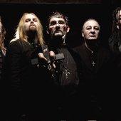 Hell_metal