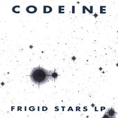 Frigid Stars