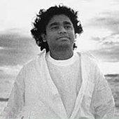 R. Rahman