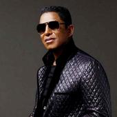 Jermaine-Jackson