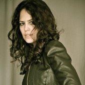 Lisa Bianco