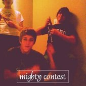 Mighty Contest