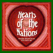 Hearts Of The Nations