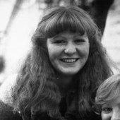 Edwina Lawrie