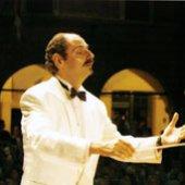 Carlo Cordio
