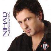 Nihad Alibegovic