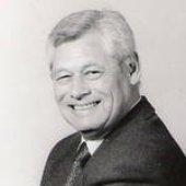 Bob Bouber