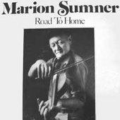 Marion Sumner