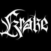 kråke's logo