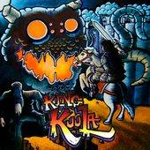 King Kuula