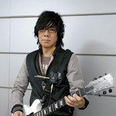 Yoshiaki Manabe