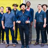 Nathaniel-Rateliff-and-The-Night-Sweats-20-xlarge.jpg