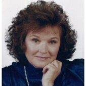 Betty Jean Robinson