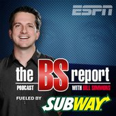 ESPN: The B.S. Report