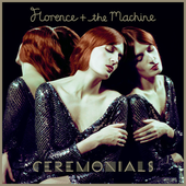 Ceremonials REAL RGB