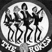 The Rokes Girl