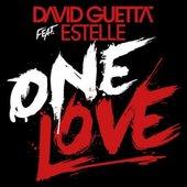 David Guetta Feat. Estelle & Fatman Scoop