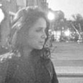 Lucia Zorzi
