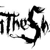 Logo FTS 2010