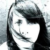 Anna-Lynne Williams