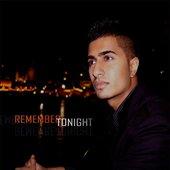 Remember Tonight - single