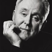 john-lithgow-by-nigel-parry