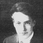 Andrés Isasi