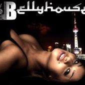 Bellyhouse