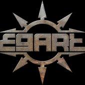 Egart
