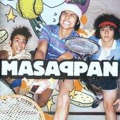 Masappan