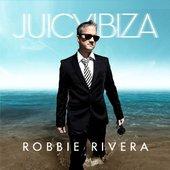 Robbie Rivera pres. Keylime