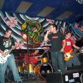 Keno - POP PUNK band