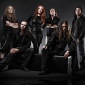 Epica 500x428 PNG