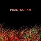Phantogram EP