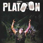 Platoon Soundtrack