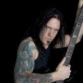 Morbid_Angel___David_Vincent