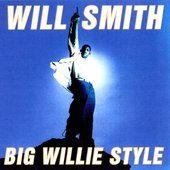 Will Smith (Featuring Camp Lo)