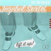 Jezebel Sextet