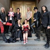 Therion_2010_2