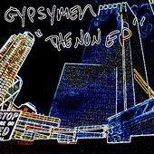 The Non EP