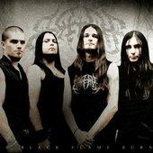 Bane - Death Metal