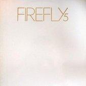 Firefly 5