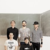turbostaat 2010