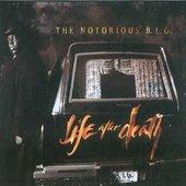 The Notorious B.I.G., Bone Thugs-N-Harmony