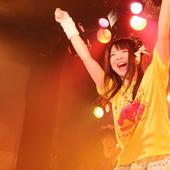 ray live