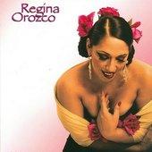 Regína Orozco