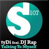 TyDi feat. DJ Rap