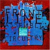 Circuitry (Biosphere remix)