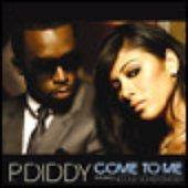 P. Diddy feat. Nicole Scherzinger