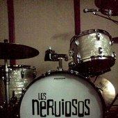 Los Nerviosos